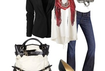 My Style / by Rachel Andersen