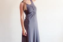 My style  / by Becky Schmoldt-Klotter