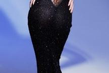 My Type Of Fashion / by Shawna Brooks