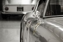 Classic / by Michelle Miller