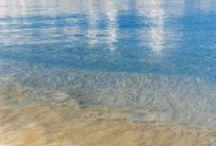 beach / by smokey murray