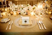 Wedding / by Courtney Snyder