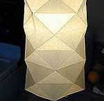Beautiful Lamp Shades / by Michelle Rinosa-Sy