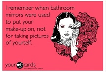 So True! / by Catherine Troy