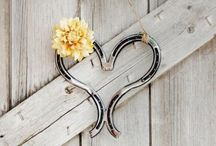 H♥E♥A♥R♥T♥S / by Brandi Campbell