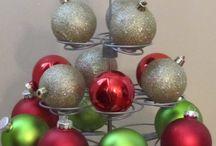 Christmas / by Terri Peltier