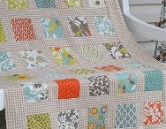 Quilts / by carolyn temple