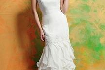 Dress Envy / by Fleur Decor