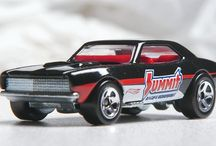 For Camaro Fans!! / Here you will find items we carry that celebrate the Chevy Camaro!  From shirts to hats, books to signs, clocks to chairs, we have anything you want to show your love for the Camaro! http://www.genuinehotrod.com/search?keyword=camaro&banner=PinSocial14030215  / by Genuine Hotrod