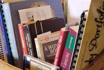 2014-2015 School Year / Curriculum & Ideas / by Allison Petit