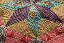 quilts / by tk Newell