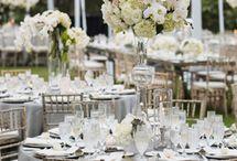 Wedding / Mine :) / by Eve Gibson