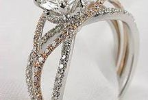 Wedding Ideas / by Jessica McClellan