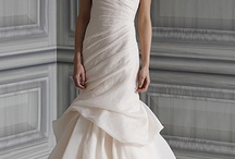 Wedding / by Siobhan Boston
