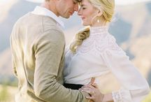 Wedding / by Lauren Thompson