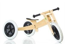 +TOYS FOR LITTLE BOYS+ / by Imke
