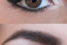 Make up / by Mirella Elias
