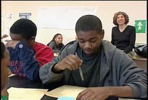 [WATCH] How To Do PBL / Videos that model how to do Project Based Learning (PBL). Teachers and schools can use these to learn about how to do PBL. / by Buck Institute for Education
