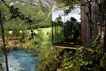 Design / by Ivo Fernandes