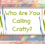 Creative Crafters / crafters blogs that I like to follow for inspiration  / by Leslie Rahye