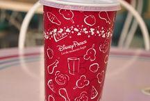 Disneyland / by Kristen MacKinlay