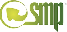 SMP / The Social Media Portal (SMP) is global directory, news and information service mapping social media and related technologies. / by Tim Gibbon