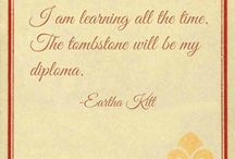 Survival Mom Quotes / by The Survival Mom