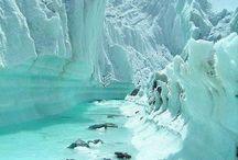 Beautiful Pakistan / by Hajra Chhotani