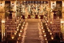 Weddings / by Blue Horizon