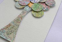 Art projects / by Jen Jones-Grissett