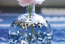 flowers / by Leigh Freneau