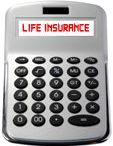 Life Insurance / Life insurance may be one of the most important purchases you'll ever make. In the event of a tragedy, life insurance proceeds can help pay the bills, continue a family business, finance future needs like your children's education, protect your spouse's retirement plans, and much more. This section can help you gain a better understanding of life insurance and its role within a sound financial plan, and answer many of your questions.  800.524.3519 / by A+  Brokerage Insurance and Financial Services