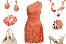 Fashionable Ideas / Outfit Ideas, Celebrity Style & Inspiration for my wardrobe :) / by Evelyn Flores