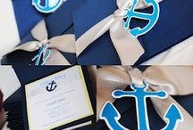 Graduation Party Ideas / by Donna Marie
