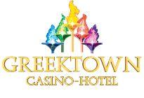 Team Greektown Employment / by Greektown Casino-Hotel