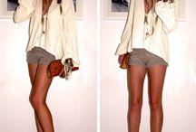 Fashion / by Marisa Malvesti