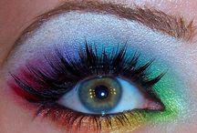 eye love  / by mandi tritch