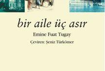 Kitap-Book / by Dilara Küçükkaya