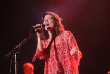 Amy Grant / by Debbie Ballard Theno