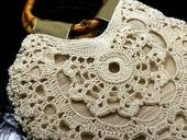 crochet / by Linda Greenway