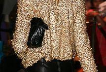 Fashionable things / by Pandora Morgan