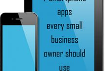 tools for your business / by Flourish