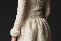 Knitting / by Anette Sundin
