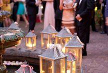 Wedding Ideas / by Emma Headley