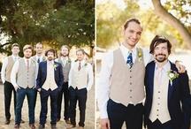 Wedding - Attire / by Cheryl Gnehm