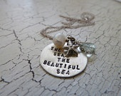 Jewelry / by Suzanne Broadbent