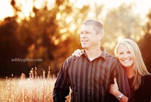 Couples poses / by Ryan Jordan