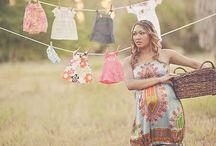 maternity shoot / by Malarie Matsuda
