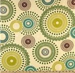Patterns and Textiles / by Michelle Billings