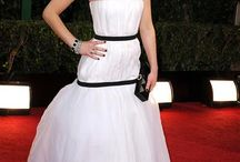 Red Carpet Fashion / by Suz